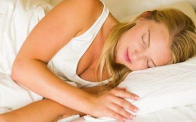 Regulerbar seng test – Slik finner du sengen som passer best for deg
