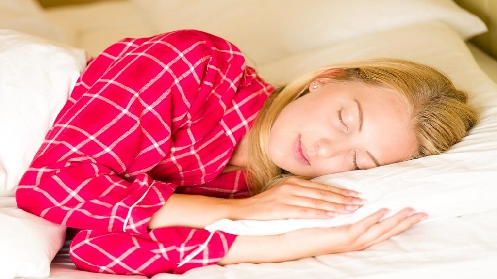 Senge test – Den beste sengen for deg